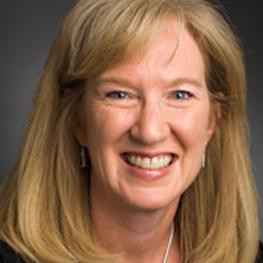 Elizabeth Mullen, MD