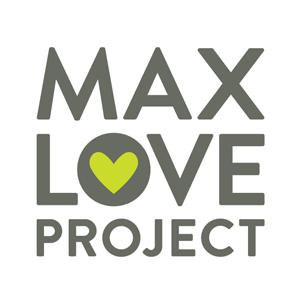 Max Love Project