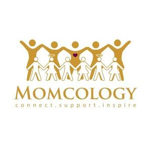 Momcology
