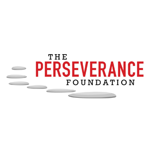 The Perserverance Foundation