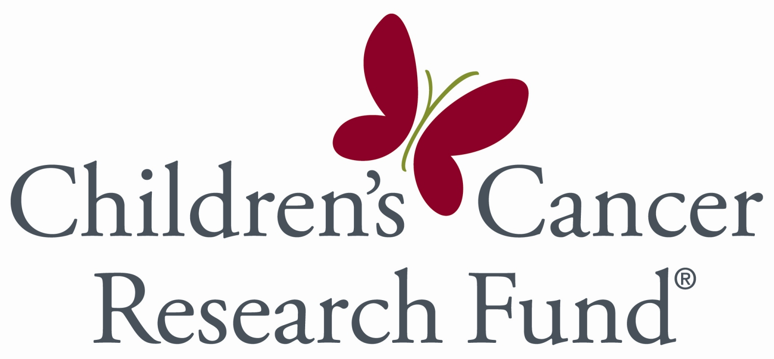 Children's Cancer Research Fund
