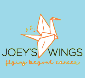Joey's Wings Foundation