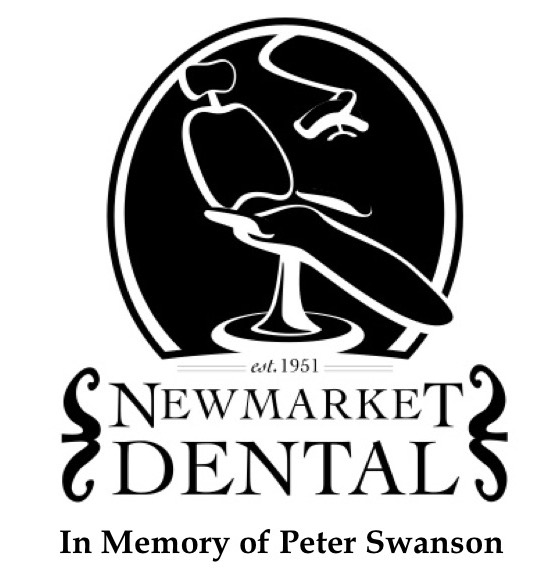 Newmarket Dental-in memory