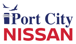 Port City Nissan
