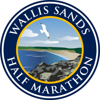 Wallis Sands Half